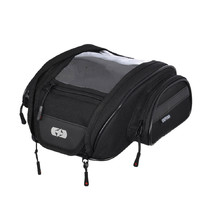 Tankbag Oxford F1 Mini