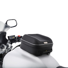 Moto taška Oxford S-Series Q4S Tank Bag