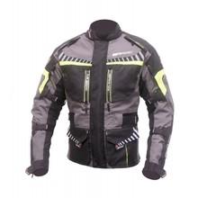 Moto bunda Spark Roadrunner - čierna 9b9679dd78e