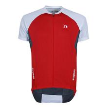 Pánske in-line oblečenie na kolieskové korčule - inSPORTline b398913ebd3