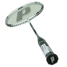 Bedminton Prince Phantom 650