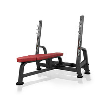 Bench press lavica Marbo Sport MP-L204