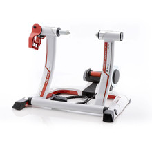 Indoor cycling Elite Qubo Power Mag Smart B+