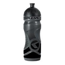 Najpredávanejšie Športové fľaše najlepšie - inSPORTline df4d3829893