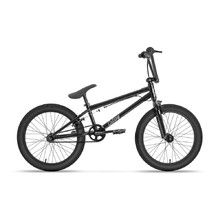 "BMX bicykel Galaxy Pyxis 20"" - model 2020"
