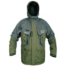 Rybárska bunda Graff 629-B