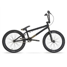 "BMX bicykel Galaxy Spot 20"" - model 2020"