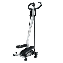 Twist stepper inSPORTline Strong