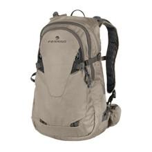 0efdd3a5b9ca4 Batohy a tašky, outdoorové batohy - Značka Ferrino - inSPORTline