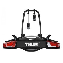 Cyklodoplnky Thule VeloCompact 2B
