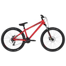 "Freestyle bicykel Kellys WHIP 10 26"" - model 2020"
