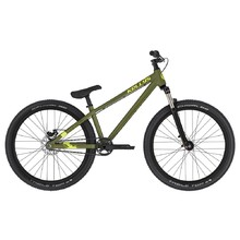 "Freestyle bicykel Kellys WHIP 30 26"" - model 2020"