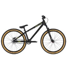 "Freestyle bicykel Kellys WHIP 70 26"" - model 2020"