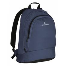 811e6f03e4 Najlacnejšie Školské batohy