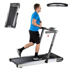 543453026187b inSPORTline - najväčší výrobca a predajca fitness v SR