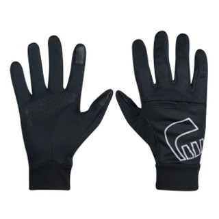 Bežecké rukavice Newline Protect Gloves