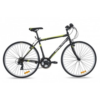 "Crossový bicykel Galaxy Orcus 28"" - model 2016"