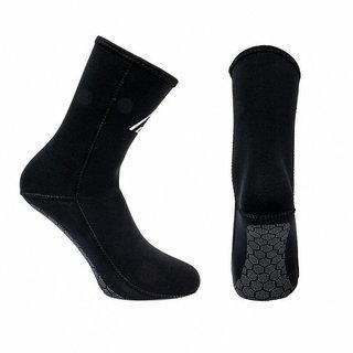 Neoprénové ponožky Agama Sigma 5 mm