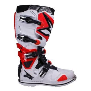 2f0d9ff5c60 Motokrosové topánky AXO A2 - inSPORTline