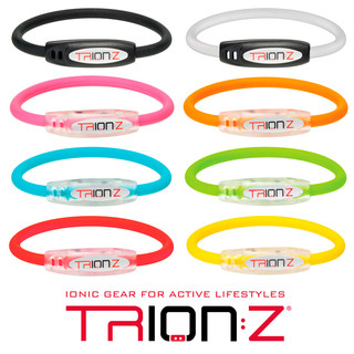 Náramok TRION:Z Active