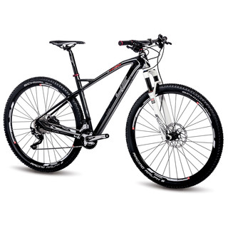 "Horský bicykel 4EVER Inexxis 2 29"" - model 2016"
