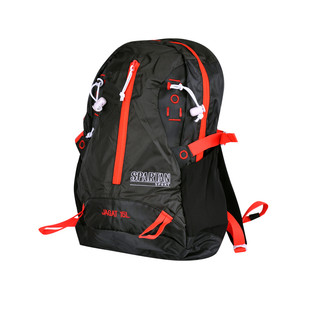 Batoh Single Trek 15L
