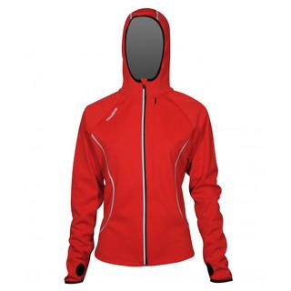 Dámska športová bunda Newline s kapucňou - inSPORTline 57ee6cdb751