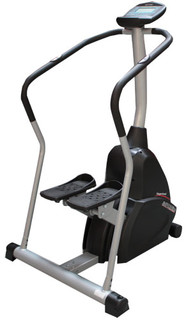 Stepper inSPORTline profi Grand