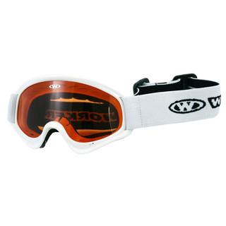 4b8ac27ad Detské lyžiarske okuliare WORKER Sterling - inSPORTline