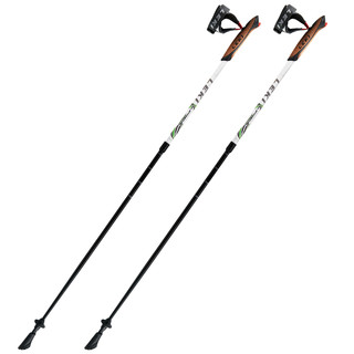 Nordic Walking palice Leki Supreme