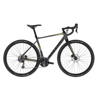 "Gravel bicykel KELLYS SOOT 50 28"" - model 2020"