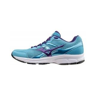 b8fc6e6316e3 Dámske bežecké topánky MIZUNO Spark - BlueGrotto - inSPORTline