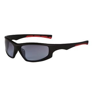 368d76fde Športové okuliare Husky Sunny - inSPORTline