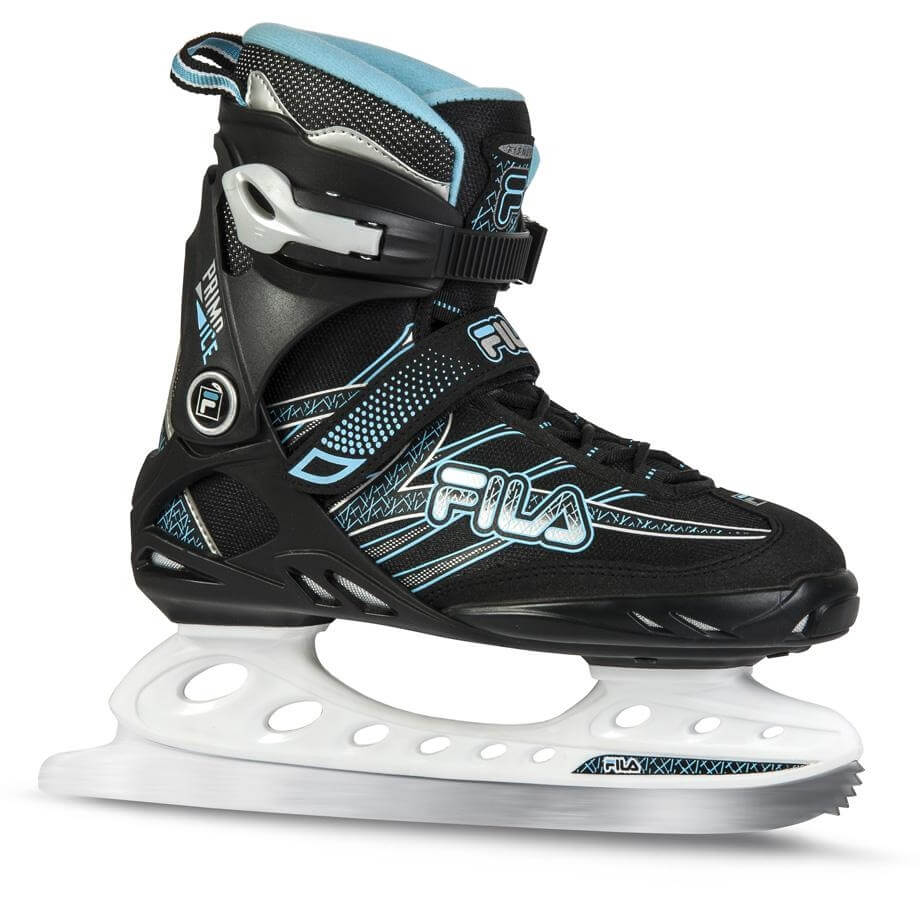 Dámske zimné korčule FILA Primo Ice Lady