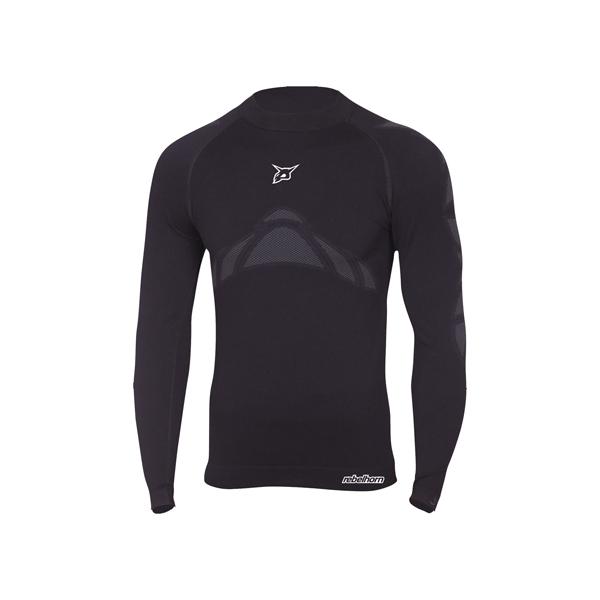 Moto thermo tričko Rebelhorn Active Jersey