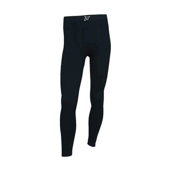 Moto thermo nohavice Rebelhorn Active Pants