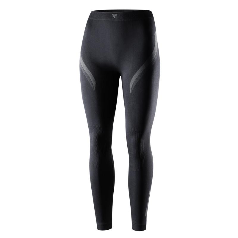 Dámske moto termo nohavice Rebelhorn Active Lady Pants