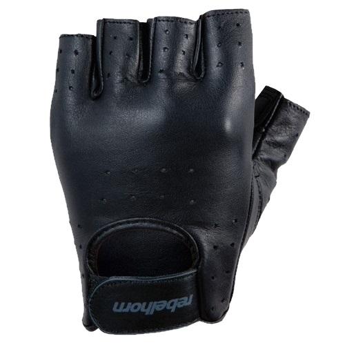 Moto rukavice REBELHORN Rascal