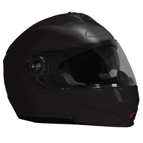 Prilba na motorku Ozone FP-01