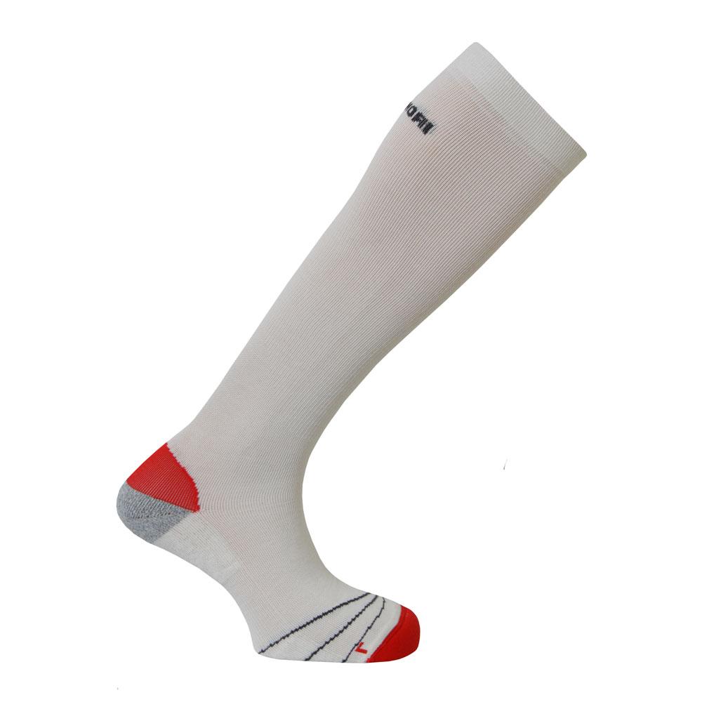 Kompresné ponožky IRONMAN Recovery