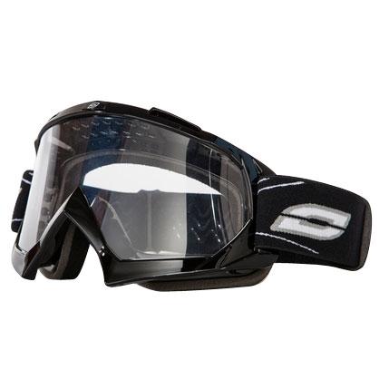 Motokrosové okuliare Ozone Mud