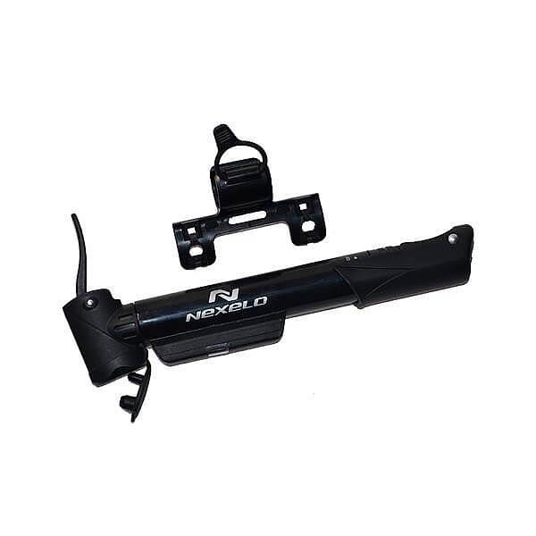 Teleskopická pumpa BETO Plast