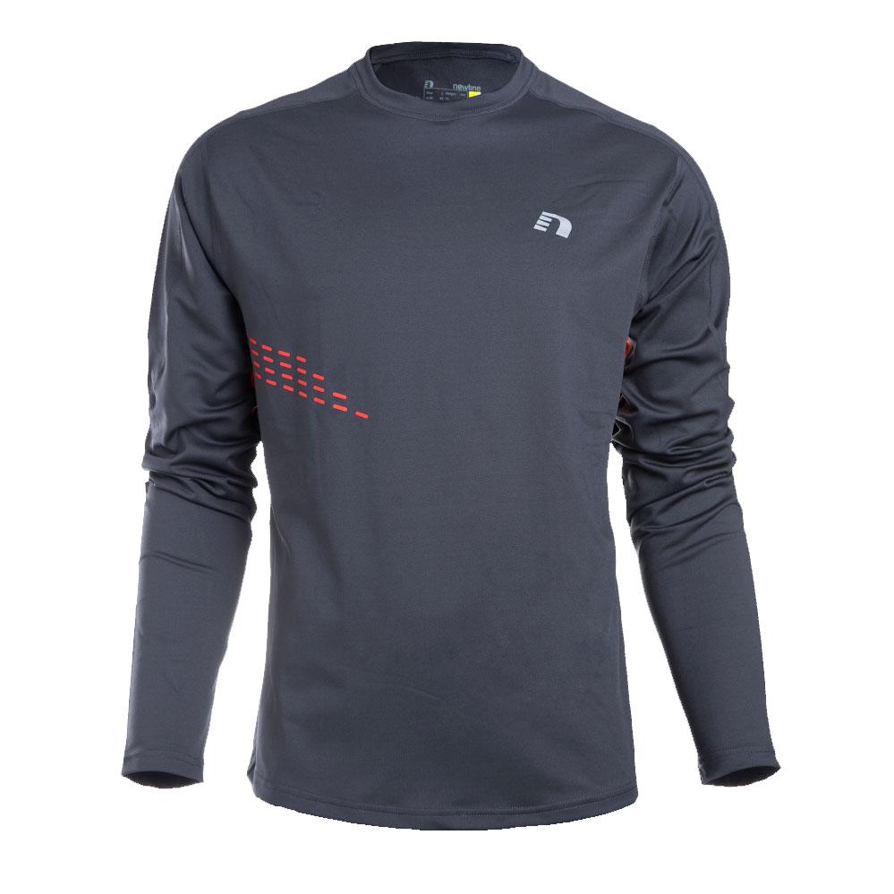 Pánske športové tričko Newline Imotion