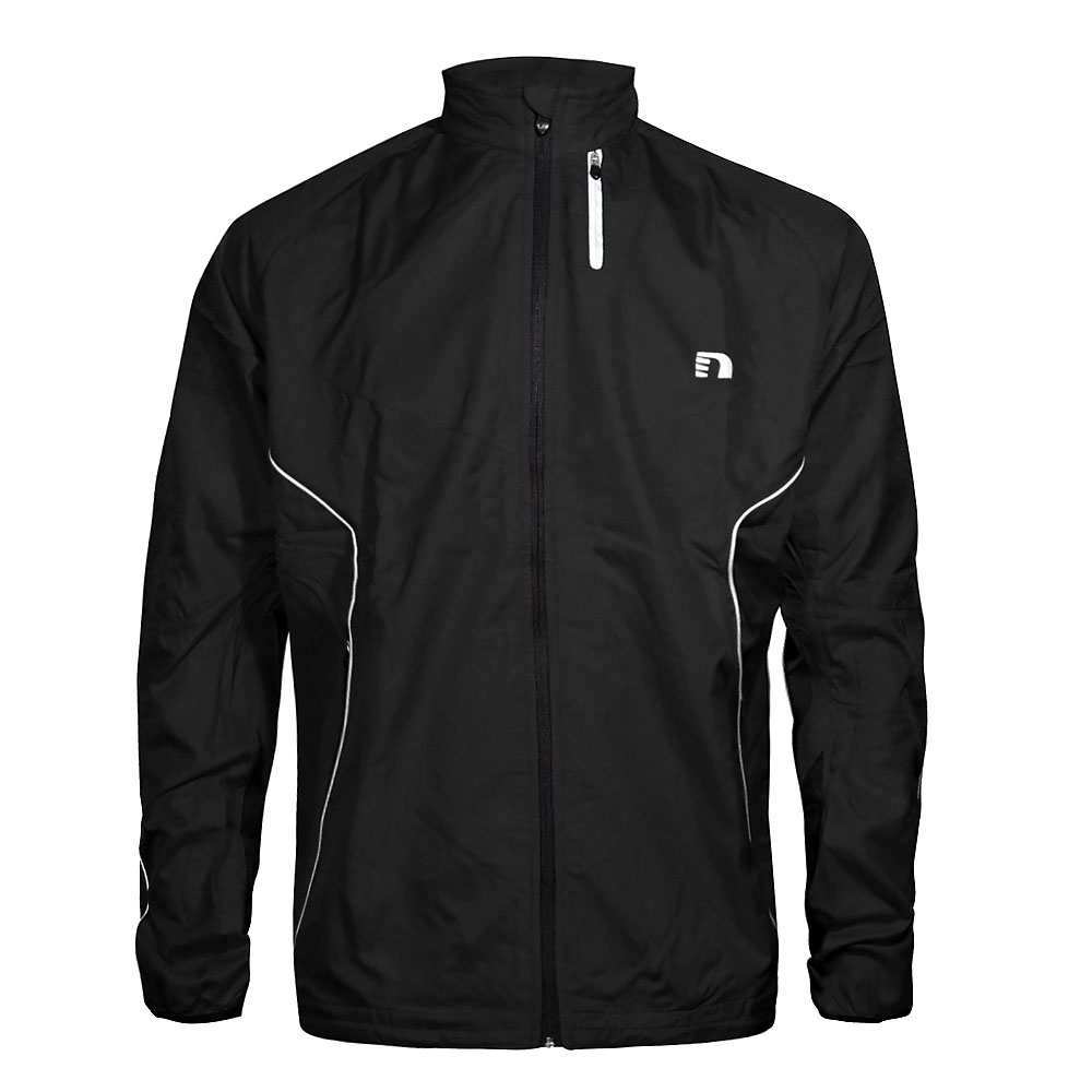 Pánska bunda Newline Base Race Jacket L