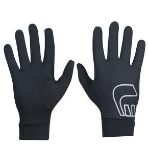 Bežecké rukavice Newline Base S