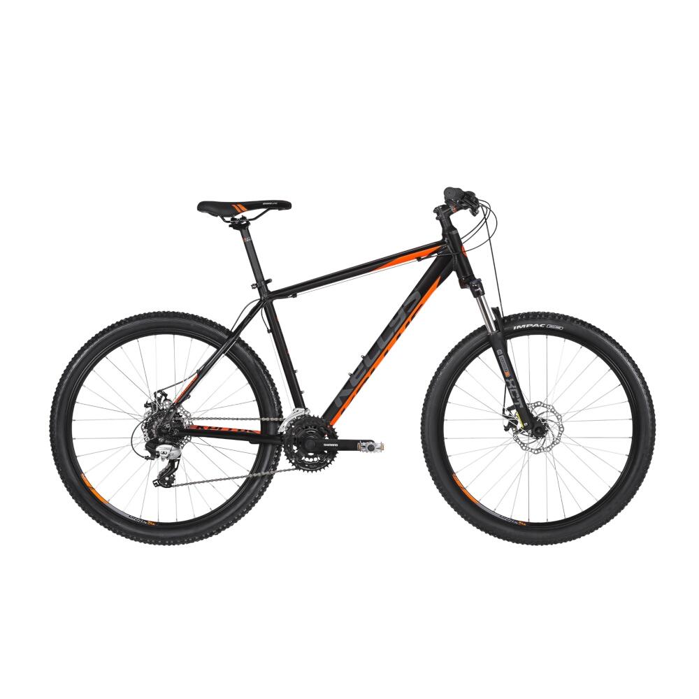 Horský bicykel KELLYS MADMAN 30 26