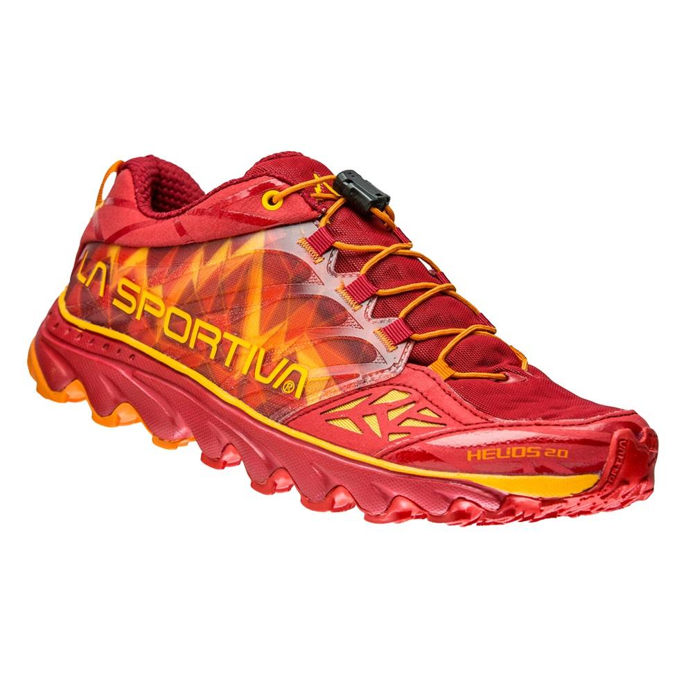 06ecf1237757 Dámske bežecké topánky La Sportiva Helios 2.0 Women - inSPORTline