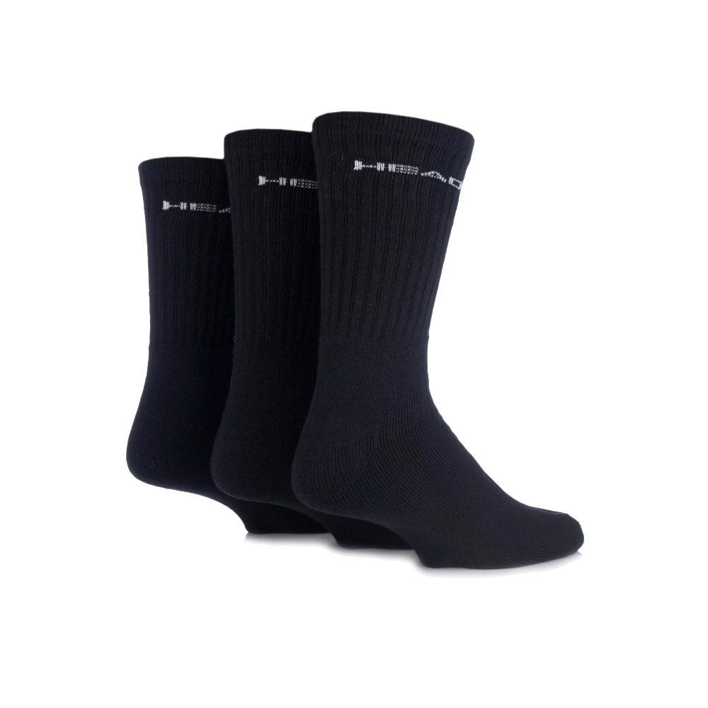 Ponožky Head Crew UNISEX - 3 páry