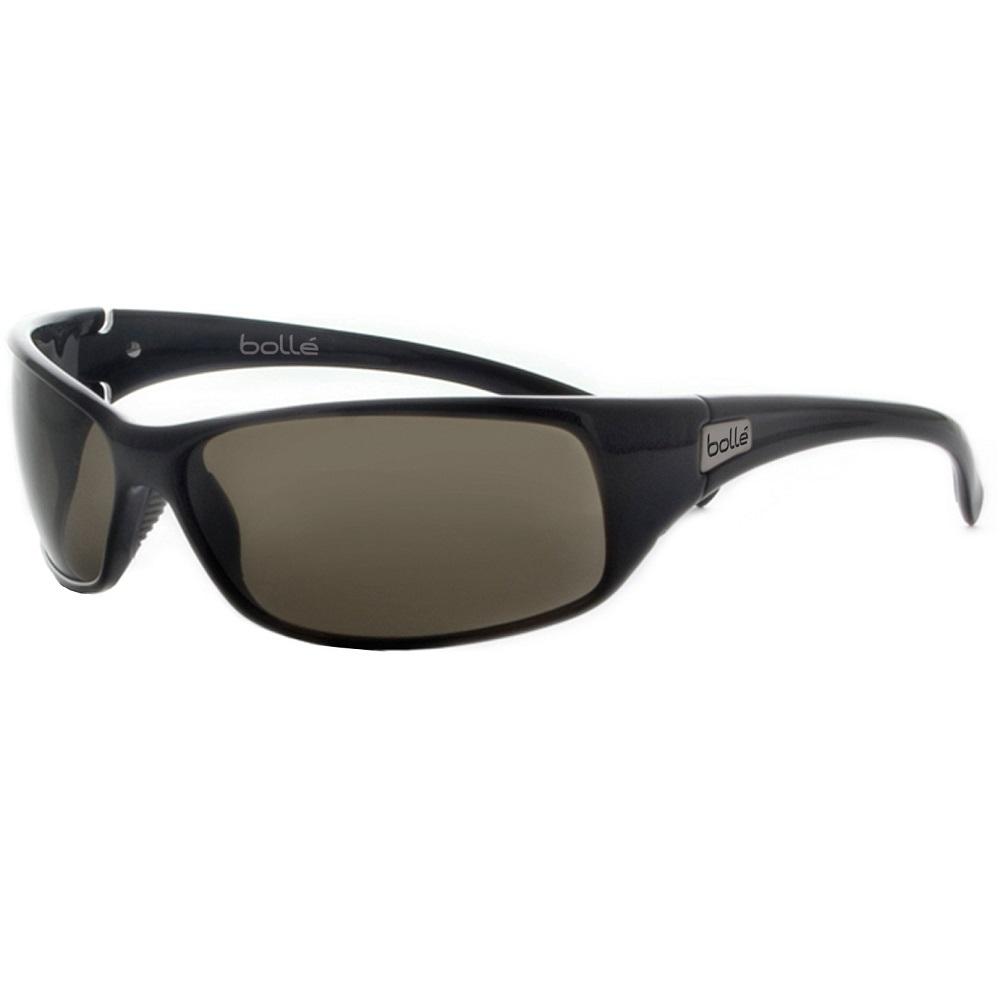 Športové slnečné okuliare Bollé Recoil