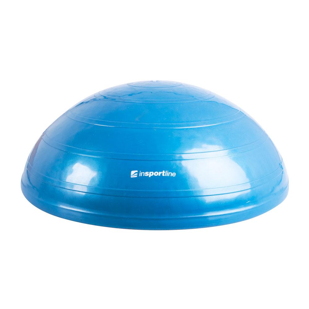 Balančná podložka inSPORTline Dome Plus